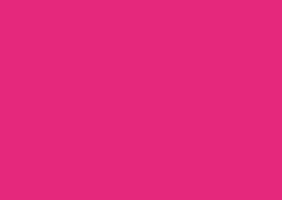 Olifantje op wieltjes, roze 2
