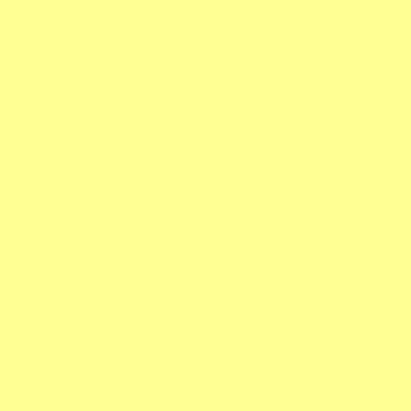 Paaskaart kleurplaat kat kuikens 3