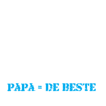 papa-made4you 2