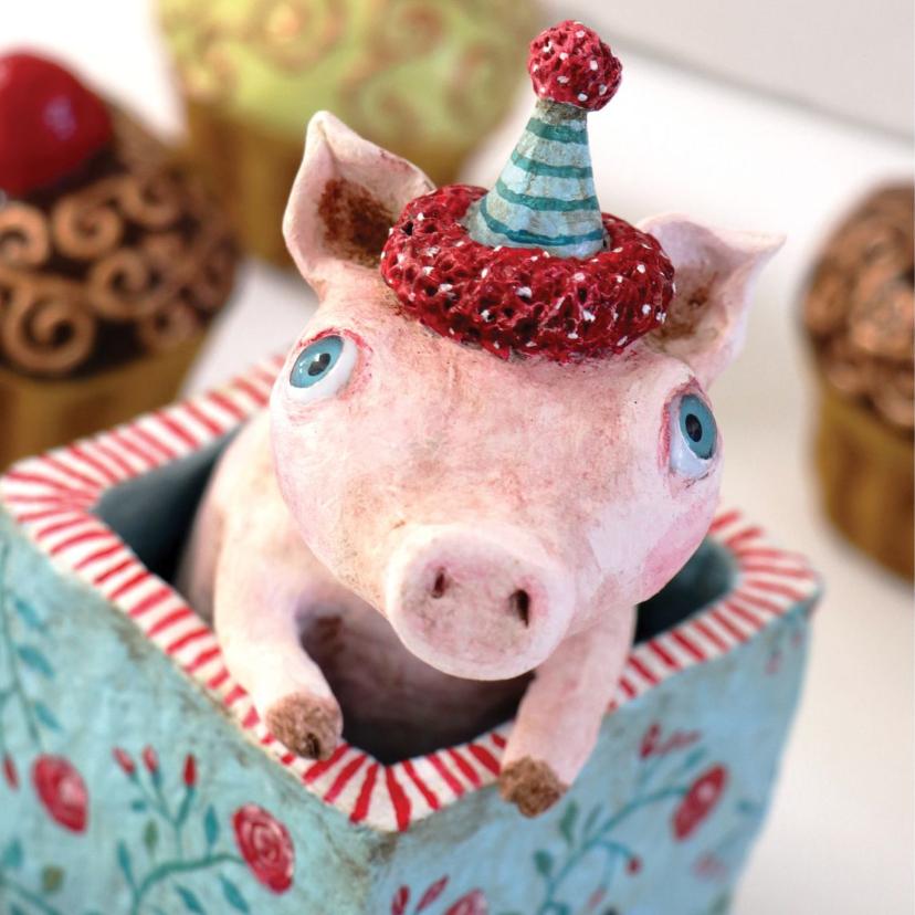 Party Animal Birthday 2