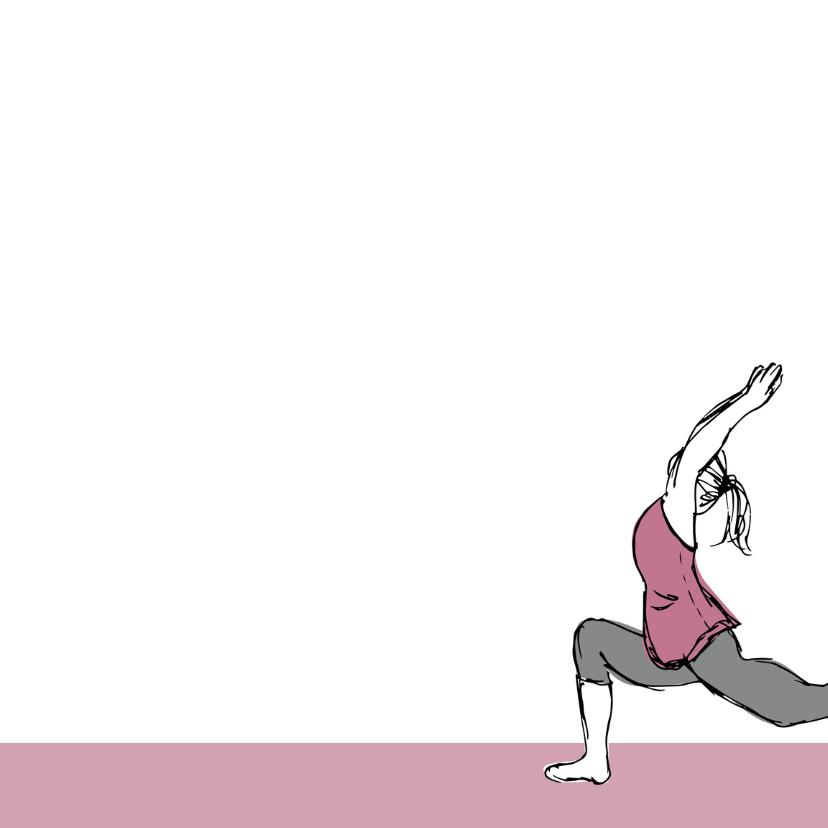 Pensioenkaart yoga en rust  3