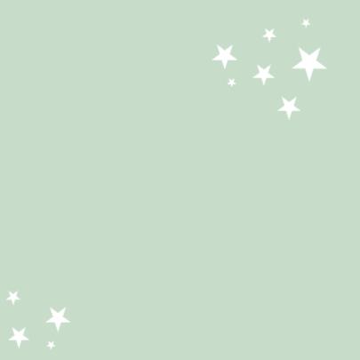 Polaroids en sterren-isf 2
