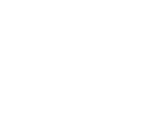 Romantisch Bladerhart trouwkaart 2