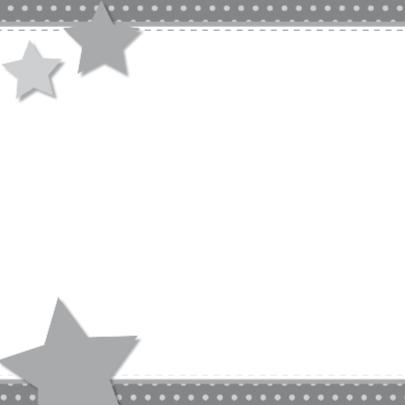 Rouwkaart 01 2