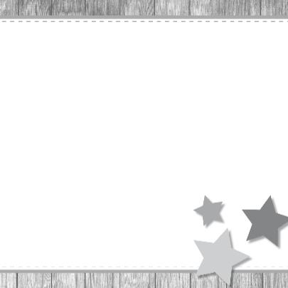 Rouwkaart 01 3
