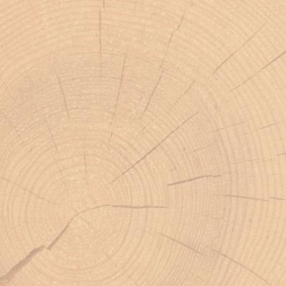 Rouwkaart hout 2