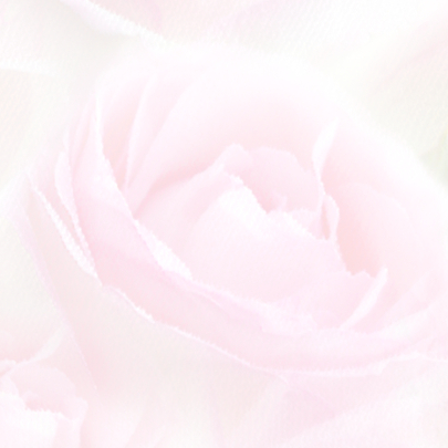 Roze romantiek 2