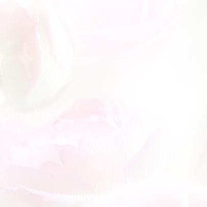 Roze romantiek 3