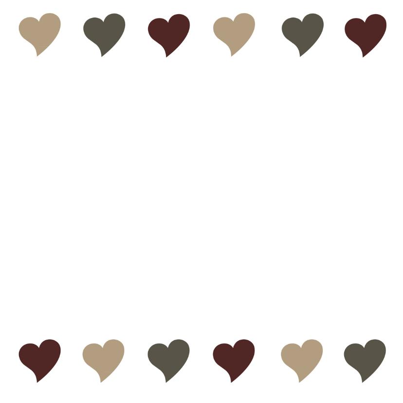 samenwonen hartjes 3