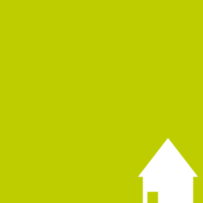Samenwonen Hij + Zij Groen 2