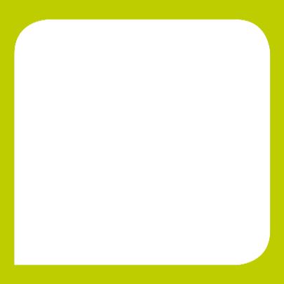 Samenwonen Hij + Zij Groen 3