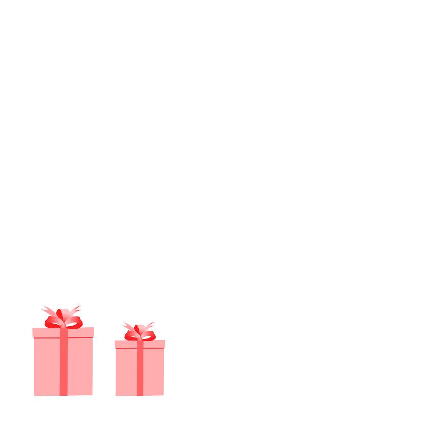Santa Claws 2