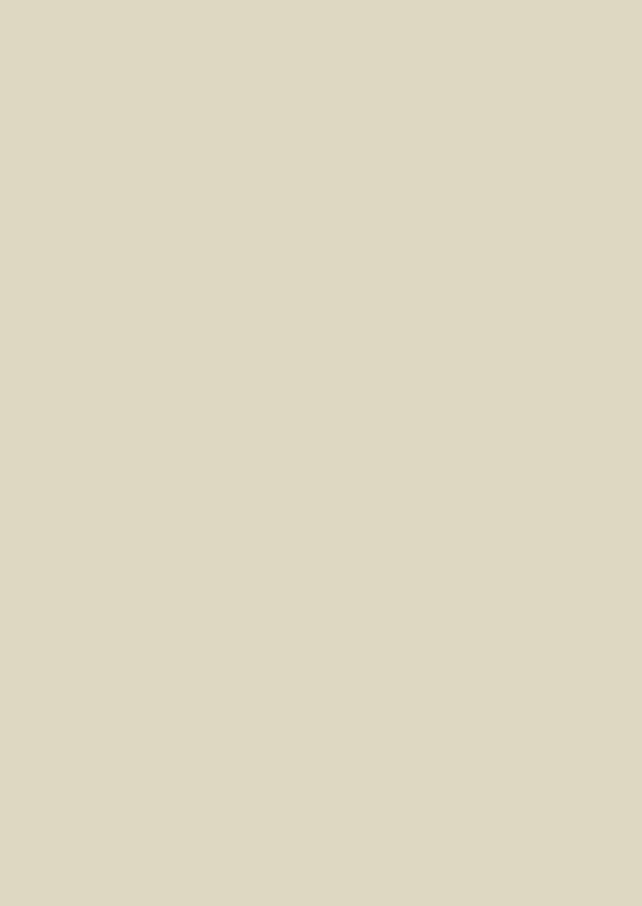 Sepia Paal met drijfhout Bomen 3