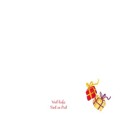 Sint en Piet en Amerigo Cartita Design 3