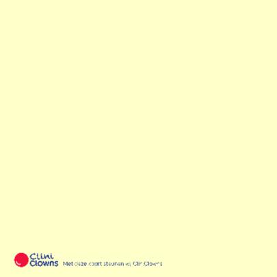 Sinterklaas Cliniclowns Boek 2