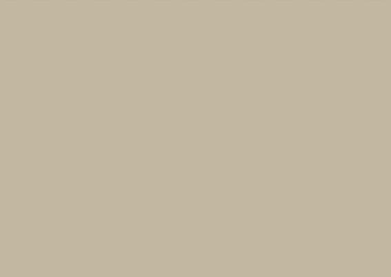 Sinterklaaskaart Sint met ruitjes beige - OT 3