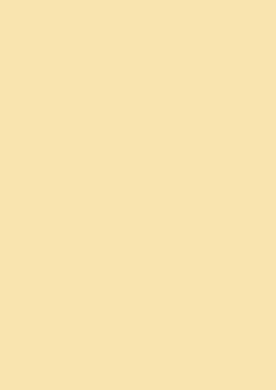 Sleutel met kaartje bruin karton 3