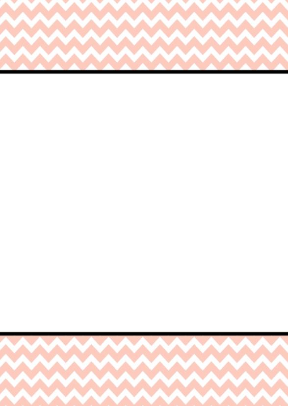 Spreukenkaart Liefde - WW 2