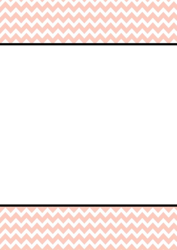 Spreukenkaart Liefde - WW 3