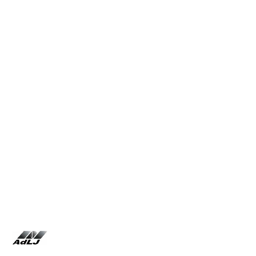 Stânfries Blau Cifer - AW 2