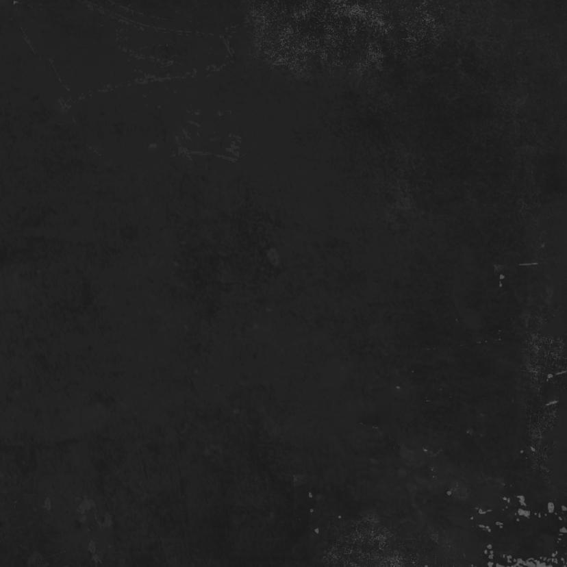 Ster stoer zwart wit RB 2