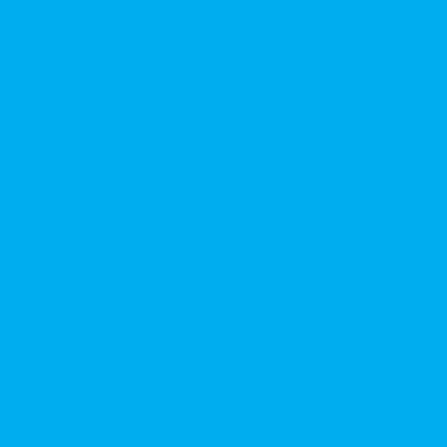 Sterkte Blauw Vogeltje 2