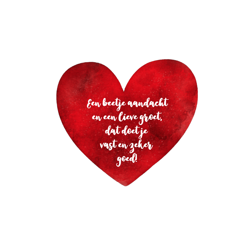 Citaten Hart Onder De Riem : Sterkte hart onder de riem me kaarten kaartje go