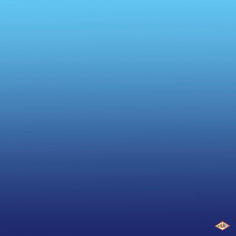 Sterkte kaart Roze Blauw  PA 3