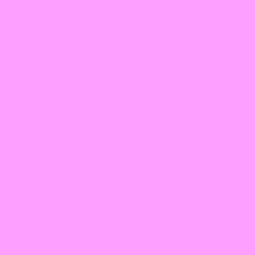 Sterkte kaart roze orchidee 3