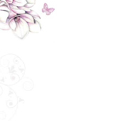 sterkte met magnolia 2