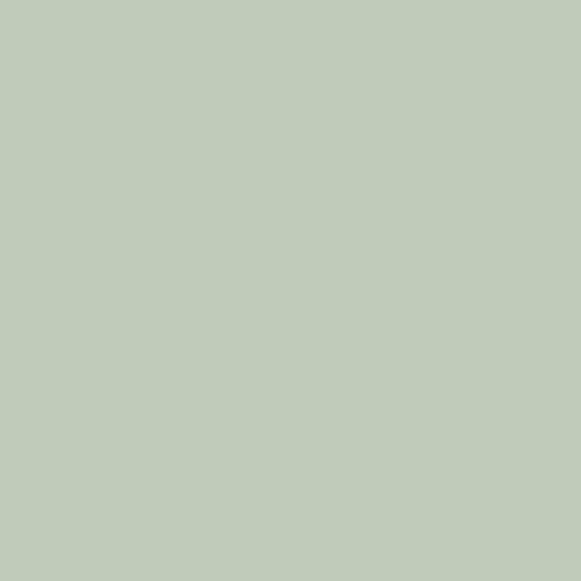 Sterkte - Pastel Pioenroos 3