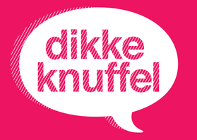Sterkte kaarten - Sterkte Spreekwolk Knuffel