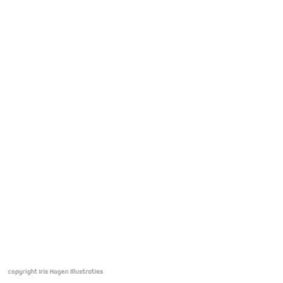 Sterktekaart T&M klaproos - IH 2