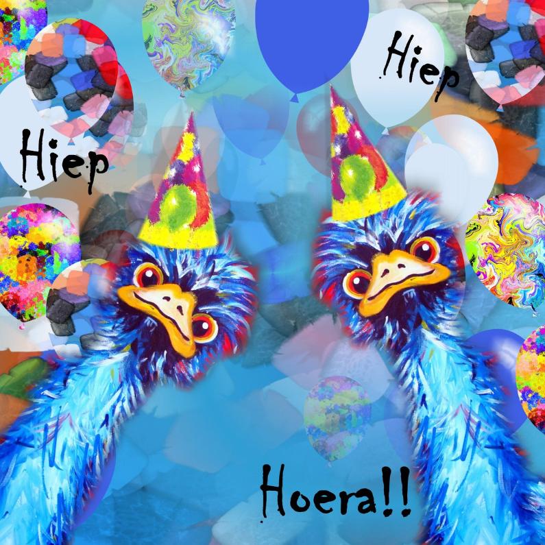 gekke verjaardagskaart Gekke Verjaardagskaart   ARCHIDEV gekke verjaardagskaart