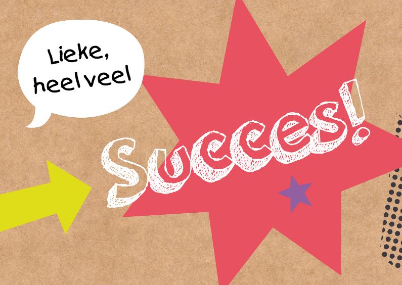 Succeskaart-Succes!-HK