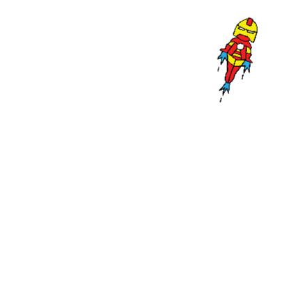 superhelden jarig 2