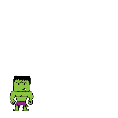 superhelden jarig 3