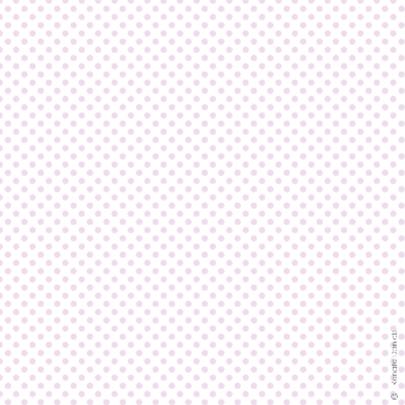 Taarten met een paarse stippen achtergrond 2