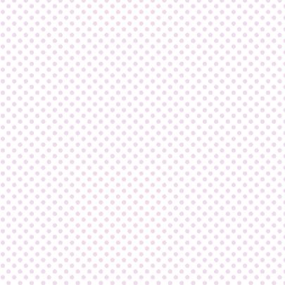 Taarten met een paarse stippen achtergrond 3