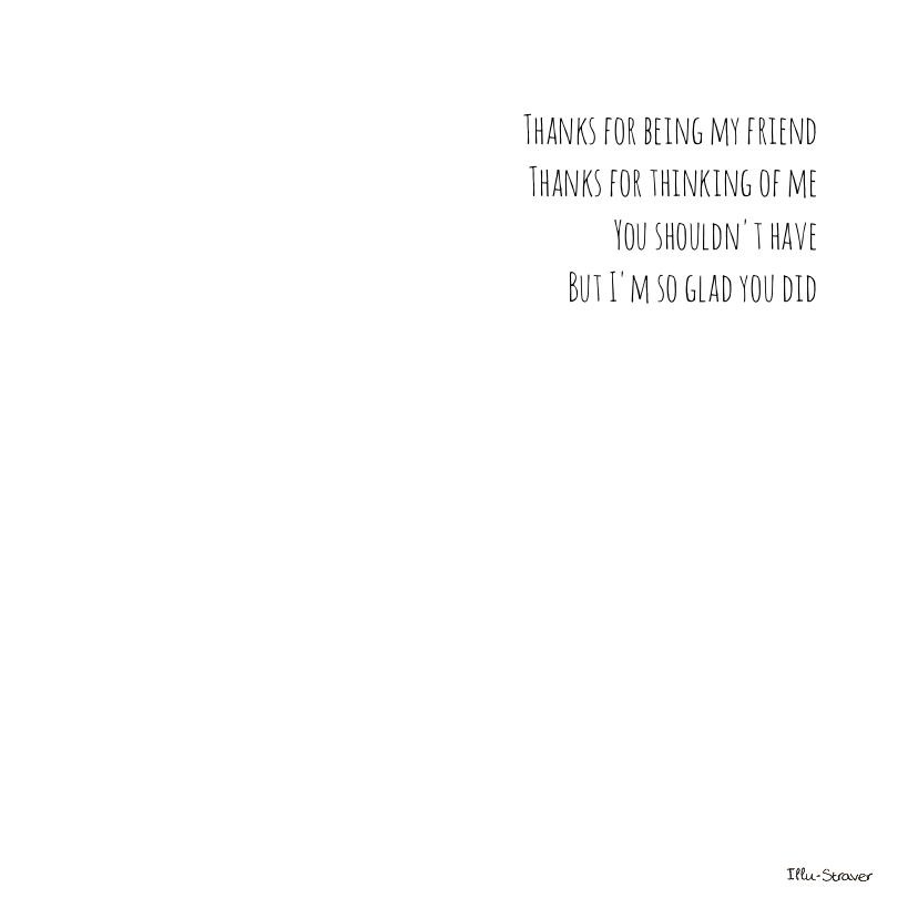 Thank You Flowers_Illu-Straver 3