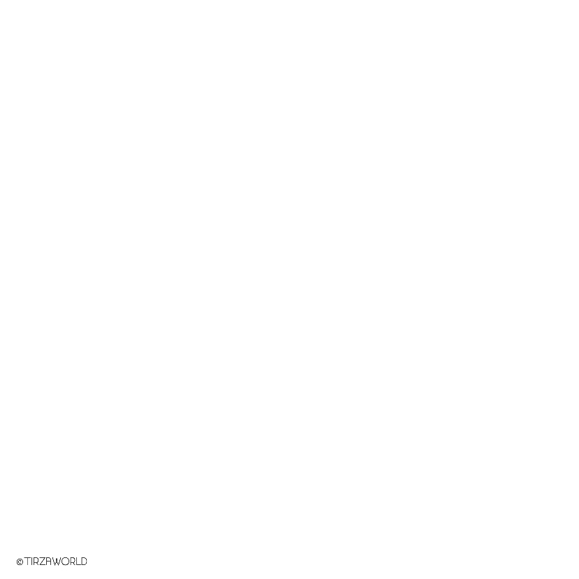 Trouwen - felicitatie egel - TW 2