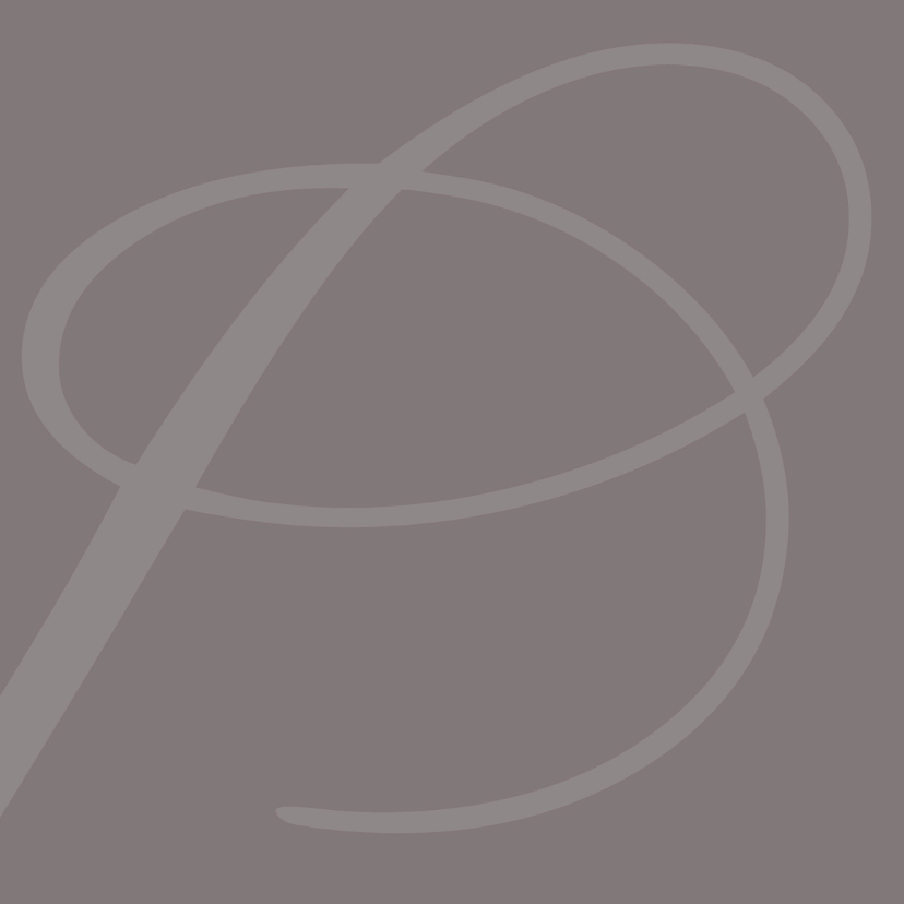 Trouwkaart Antraciet grijs 5 2