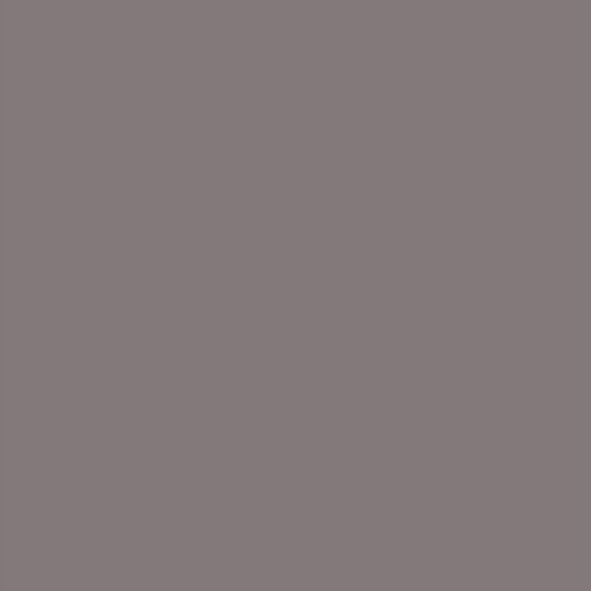 Trouwkaart Antraciet grijs 5 3