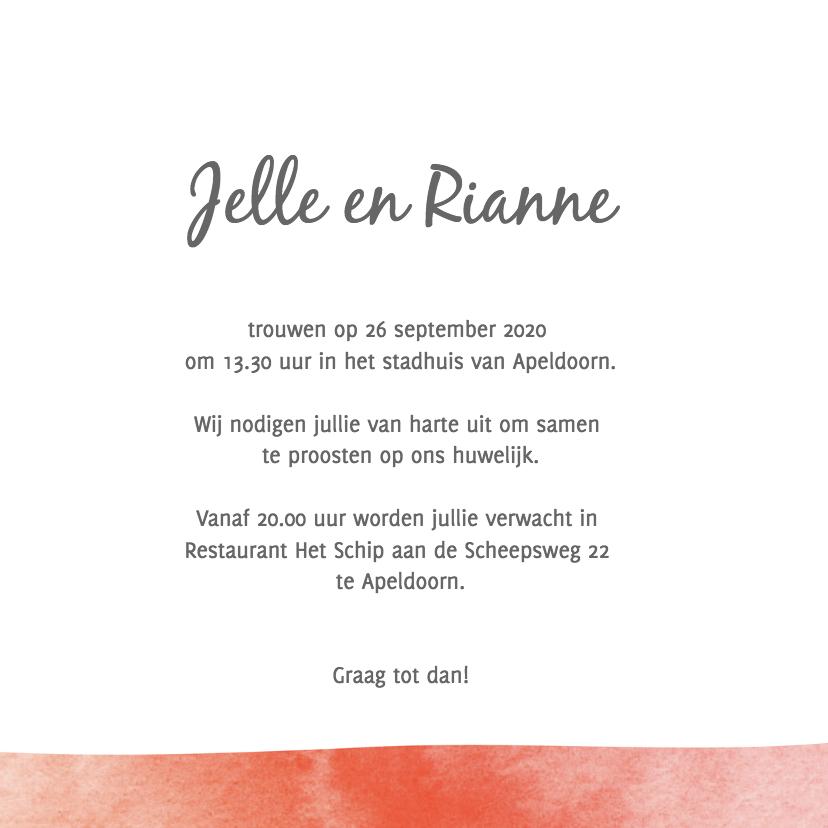 Trouwkaart_Jelle_Rianne_SK 3