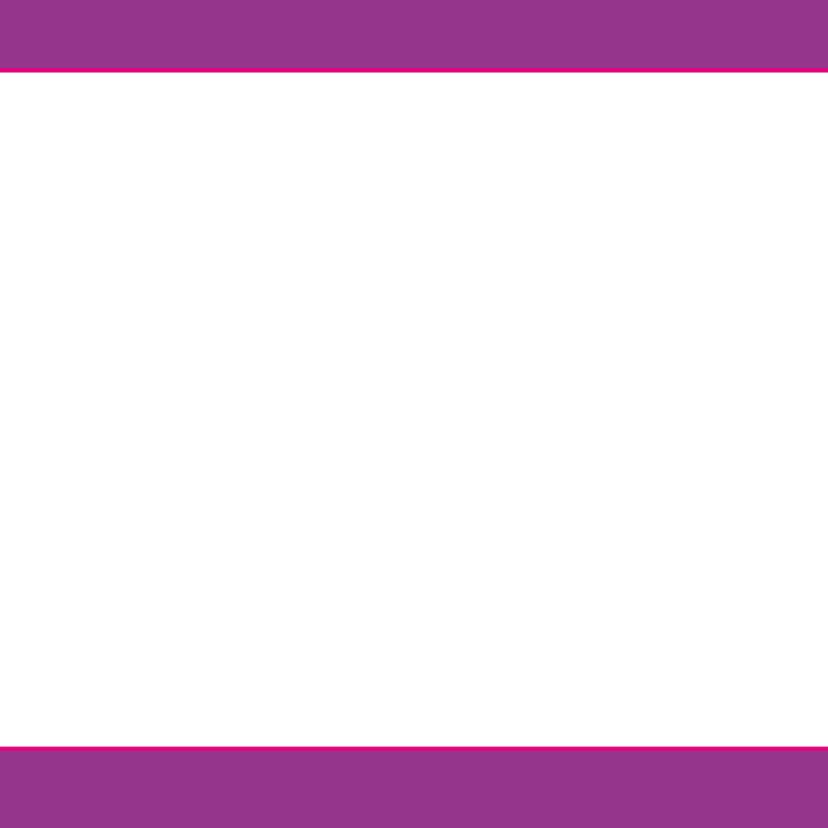 trouwkaart met foto paars-SZ 3