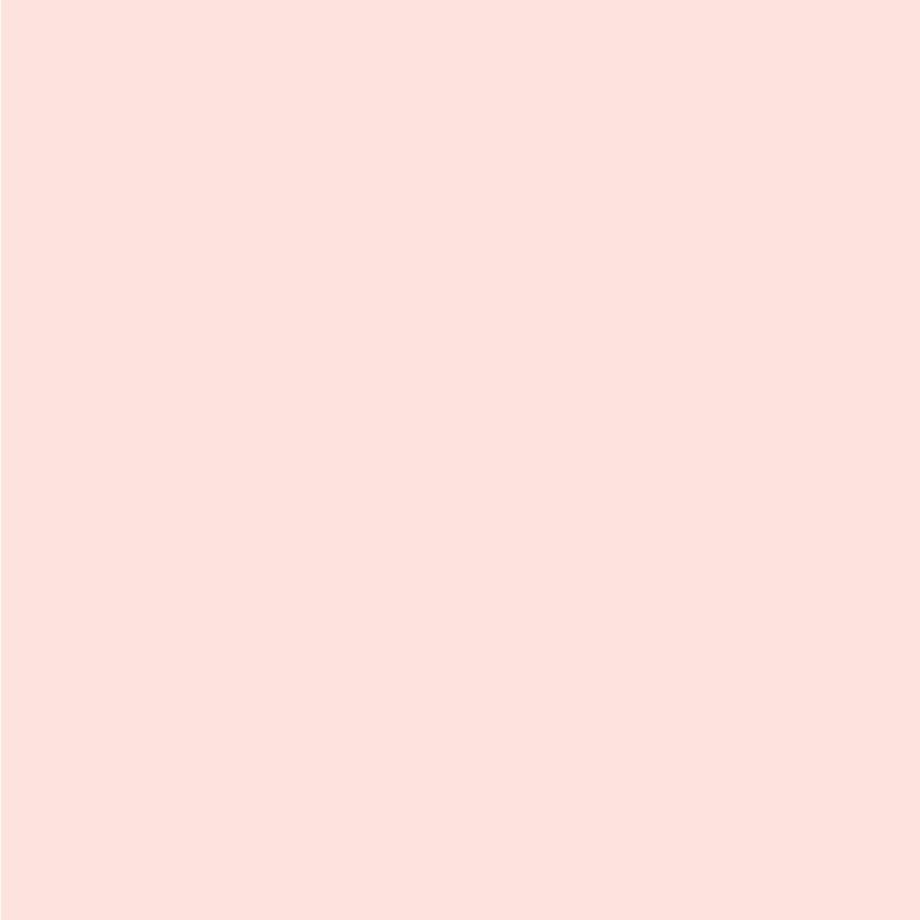 Trouwkaart Stip ZwartWit - WW 3