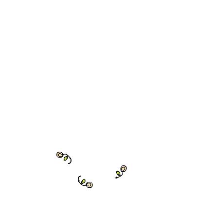 Trouwkaart VW kever wit Anet Illustrat 2
