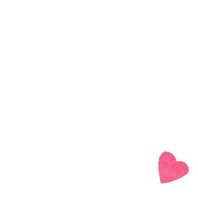 Twee harten 3