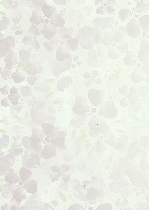 Uitnodiging bloemen in 't groen 2