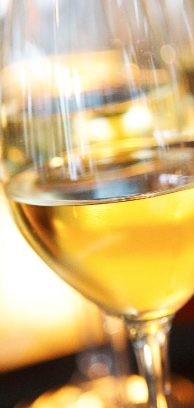 Uitnodiging borrel wijn - OT 2